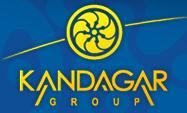 kandagar logo