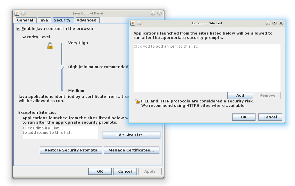 java-plugin-proxmox-control-panel